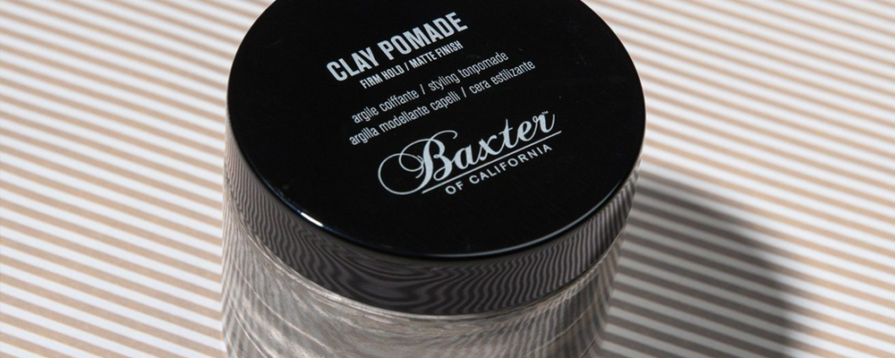 baxter-clay-pomade-nahled