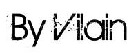 By Vilain logo