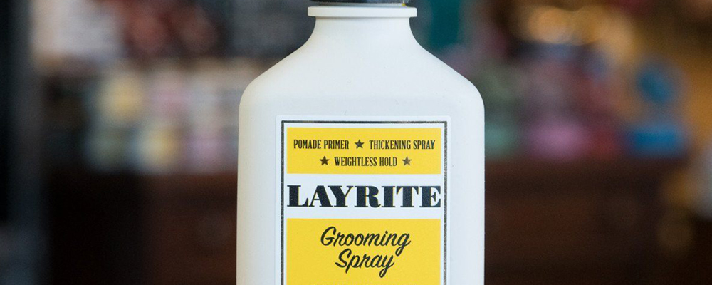 layrite-grooming-spray-nahled