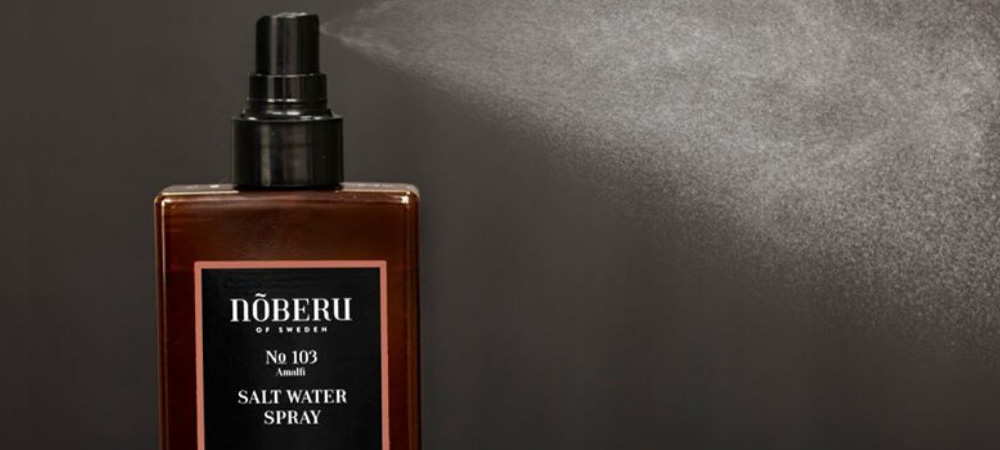Noberu-salt-water-spray