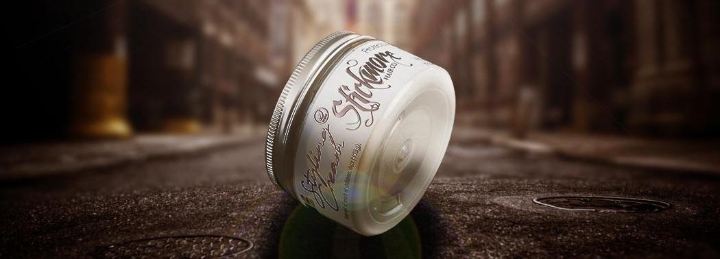 stickmore-styling-cream-ukazka