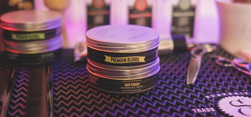 Suavecito-pomade-premium-blends-obrazek