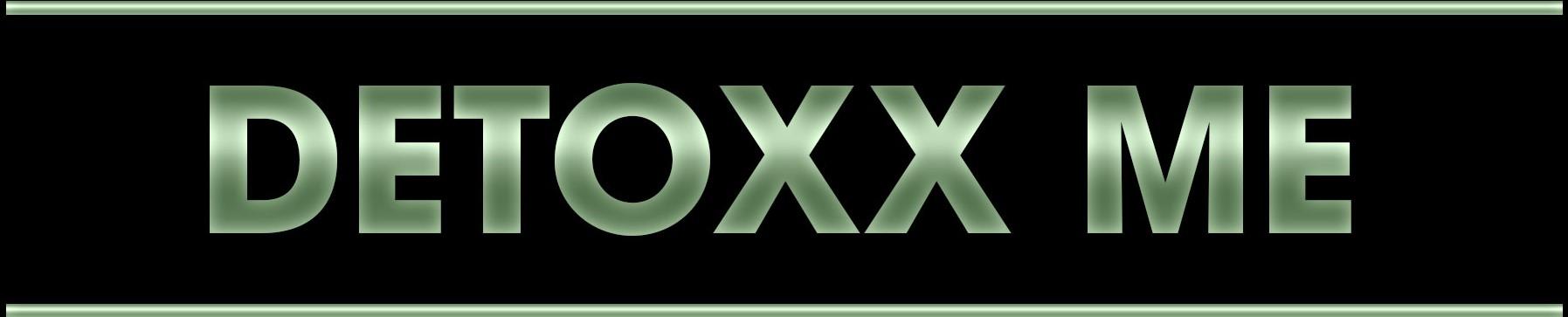 detoxxme2